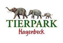 Zoo-Hagenbeck