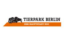 Tierpark-Berlin