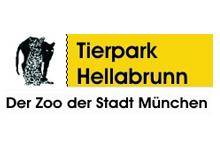 Tierpark-Hellabrunn