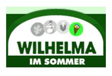 Zoo-Wilhelma