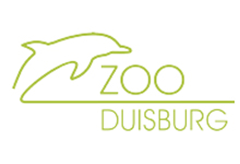 Zoo-Duisburg