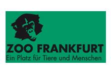 Zoo-Frankfurt