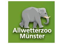 Zoo-Münster