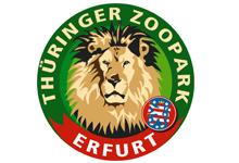Zoo-Thüringen