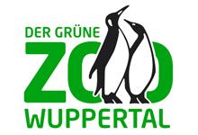 Zoo-Wuppertal