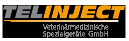 http://www.telinject.de/wp-content/uploads/2016/01/Logo_telinject-1.png
